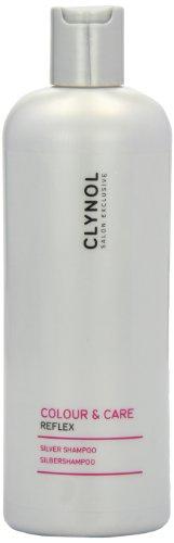 Colore e Cura Reflex Argento Shampoo 300ml Clynol