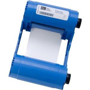 ZEBRA 800017-240 iSeries Color Ribbo Eco Cartridge