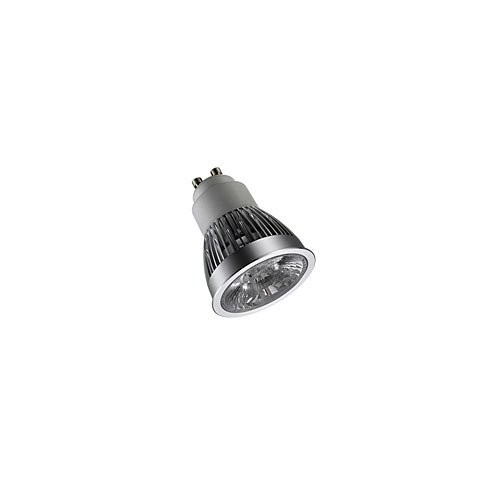litegear-paraflecta-led-gu10-led-lampe
