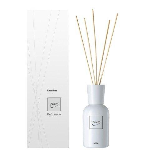 depot-ipuro-white-240ml