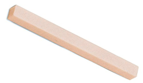 "Dresser Stick For Diamond Wheels 6X1/2X1/2"" Grit 320 front-63308"