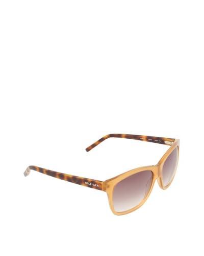 Tommy Hilfiger Gafas de Sol TH1985/B/SJSUY7_UY7-57 Marrón