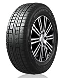 TOYO TRIE WINTER TRANPATH MK4α215/70R16 WINTER TRANPATH MK4α