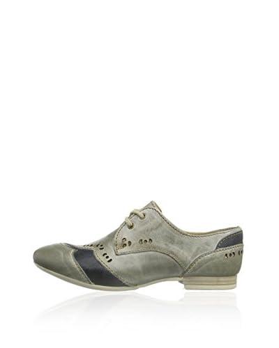 Rovers Zapatos Clásicos Eva Multicolor