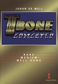 t-bone-concerto