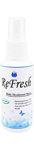 refresh-deodorant-spray-david-cool-skyblue-bottle-60ml-212-ounce-control-odors-effectively-24-hour-s