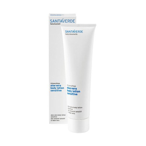 aloe-vera-bodylotion-sensitive-150-ml-emulsion