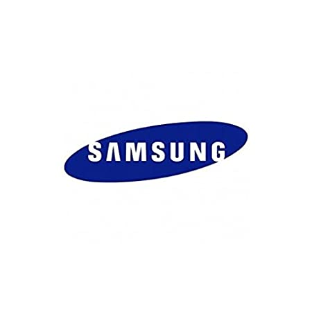 Samsung Top Front Keyboard (GERMANY), BA97-03992C