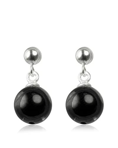 Kute Jewels Pendientes Coleki