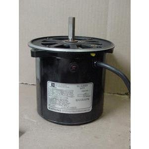 Emerson sa55yzhja 4447 1 3hp oil burner duty electric for Oil furnace motor cost