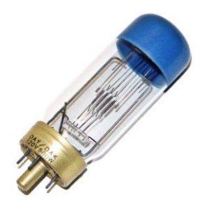 ushio-bc2214-1000164-day-dak-inc120v-500w-projector-light-bulb