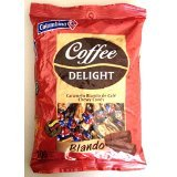 colombina-coffee-delight-chewy-candy-caramelo-blando-de-cafe-100-pieces-430g-3-pack