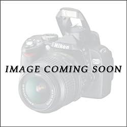 Kodak scanner dockable flatbed accessory (1199470) -