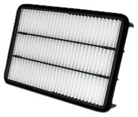 Pack of 1 Wix 42299 Air Filter