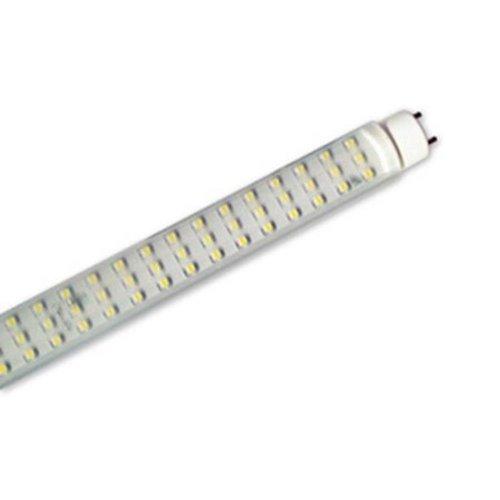 Light Efficient Design Led-6115-00- Ul-4-Cw-N 4-Feet T8 Led17W Light Bulb