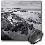 danita-delimont-oceans-west-voe-of-sumburgh-shetland-mainland-scotland-great-britain-mousepad-mp-205