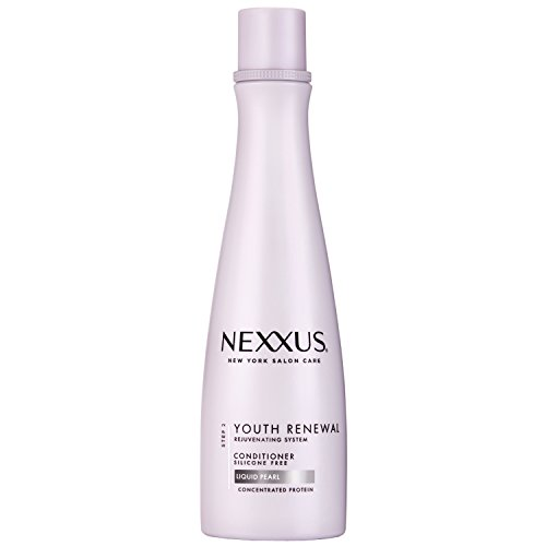 nexxus-new-york-salon-care-conditioner-youth-renewal-135-oz-by-nexxus