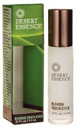 desert-essence-blemish-touch-stick-pack-of-6-9-ml