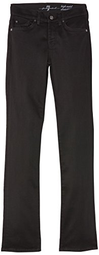7-for-all-mankind-womens-hw-leg-straight-jeans-portland-black-w23-l32