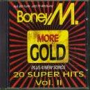 Boney M. - GOLD 20 Super Hits - Zortam Music