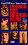 Lexikon des Horror-Films