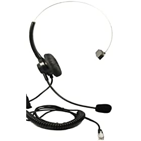 Cell Phones & Accessories > Accessories > Headsets