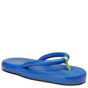 96dfeaac4 Very Cheap Turquoise Flip Flops discount  Sugar Women s Floatie Flip ...