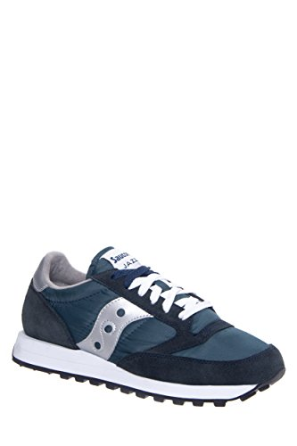 Men's Original Jazz Low Top Sneaker