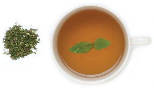 Viagra Heather Tea