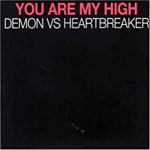 demon you are my high - скачать: