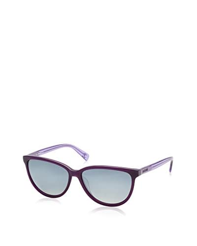 Just Cavalli Gafas de Sol JC670S (58 mm) Violeta