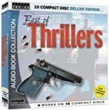 img - for Best of Thrillers book / textbook / text book