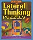 Classic Lateral Thinking Puzzles (1402710623) by Harshman, Edward J.