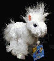 Lil' Kinz - Unicorn