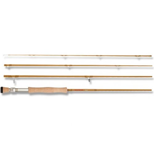 REDINGTON - Redington Pursuit 9' 8 Weight - 4 Piece Fly Rod