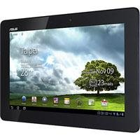 ASUS Transformer Prime TF201-B1-CG 10.1-Inch 32GB Tablet (Champagne)