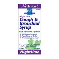 Cough-Bronchial-Syrup-Nighttime