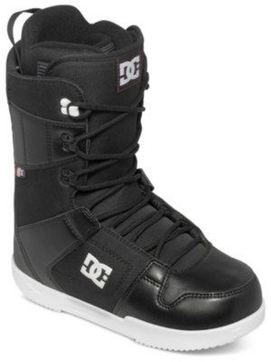 DC Snowboard Boots - DC Phase Snowboard Boots -...