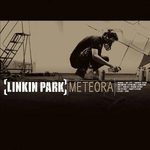 Meteora [Special Edition w/ Bonus DVD] by Warner Bros.