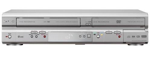 DVR-S320