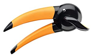 Animal House Toucan Can Opener by Boston Warehouse