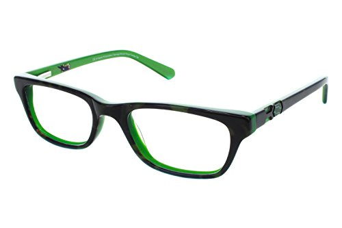 Nickelodeon Teenage Mutant Ninja Turtles Thinker Childrens Eyeglass Frames