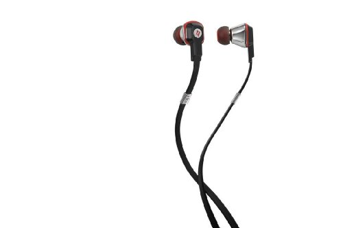 Noontec   Fashion Hi-Fi Audio Performance Headphones with SCCB Technology technology based employee training and organizational performance