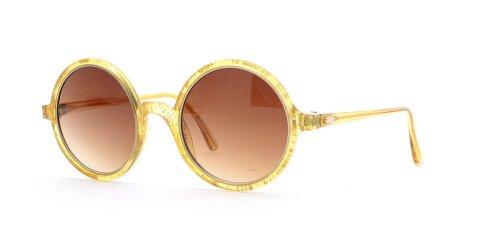 christian-dior-gafas-de-sol-para-hombre-amarillo-amarillo