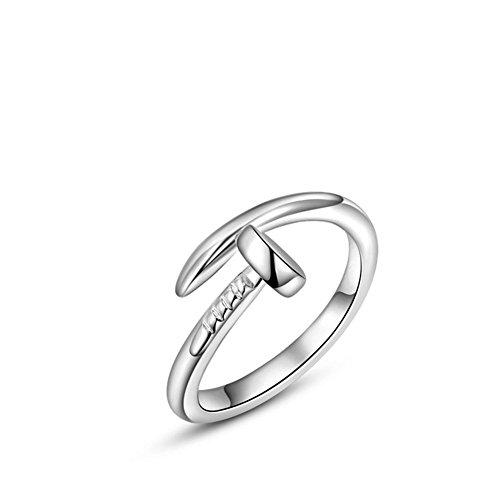 roxi-de-la-mujer-anillos-de-aleacion-sencilla-forma-clavos-de-platinum-banado-en-oro-rosa-anillos-de