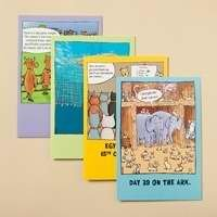 1-X-Card-Boxed-Birthday-Bible-Tails