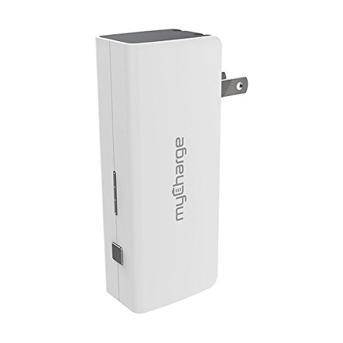 mycharge-ampprong-3000mah-24a-battery-amp30w