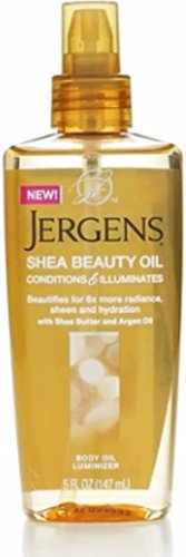 jergens-shea-beauty-body-oil-luminizer-for-unisex-5-ounce