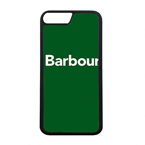 coque-jbarbour-and-sons-coque-iphone-7-plus-jbarbour-and-sons-coque-jbarbour-and-sons-silicone-extre