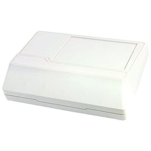 Pvc Waterproof Electric Junction Enclosure Joint Box 270Mmx200Mmx80Mm